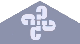 cor unflag