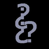 question array