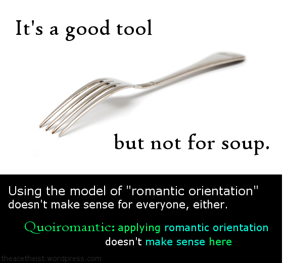 soup fork