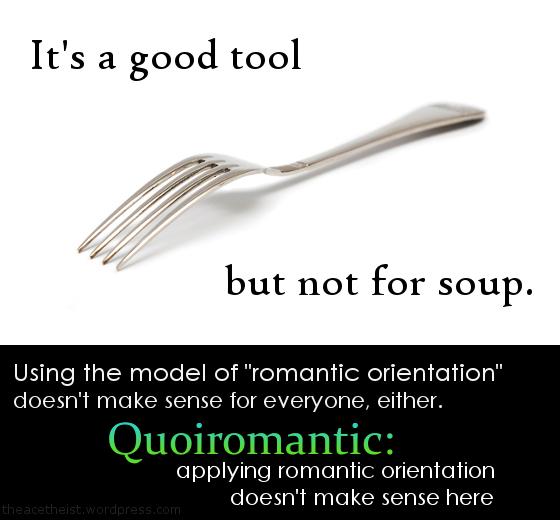 soup fork3