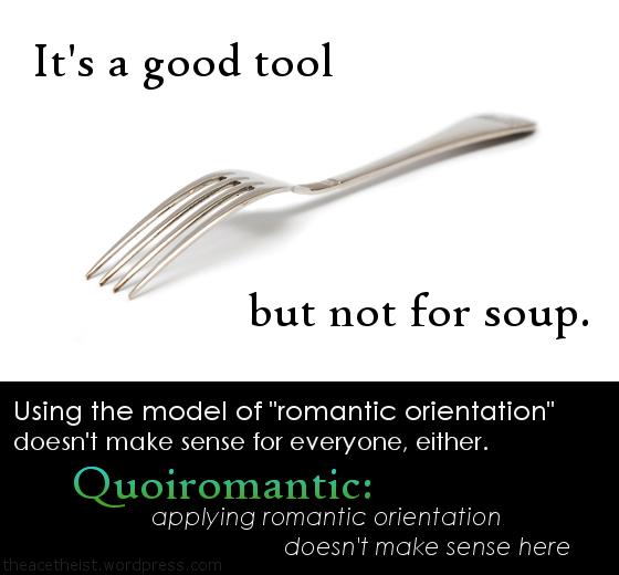 soup fork4