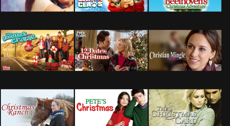 looking-for-christmas-movies-when-1